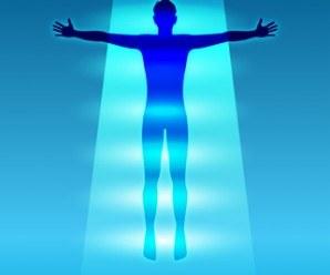 Terapia de luz contra la Psoriasis