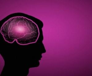 Vacuna contra el Alzheimer, para Prevención y Tratamiento