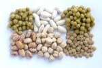 Proteínas: su Importancia en la Alimentación
