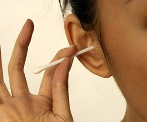 oido-cera-oreja