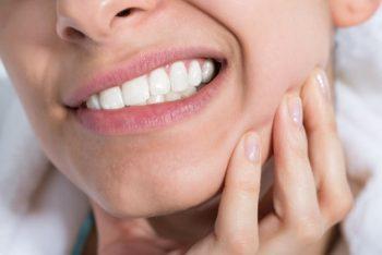 Dolor de dientes: Conoce las causas