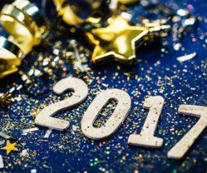 Propósitos de Año Nuevo: cómo tener éxito y cumplirlos todos