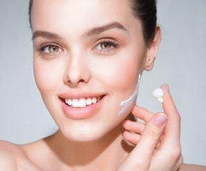 disminuir la sequedad de la piel